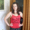 Надежда Плехова, 34, г.Самара