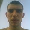 Тимофей, 25, г.Запорожье