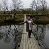 Елена, 25, г.Брянск