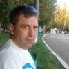 Гоша, 43, Ровеньки