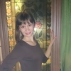 Наталья, 30, г.Алексеевское