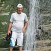 цынгалев, 59, г.Орша
