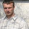 Vadim, 44, г.Липецк
