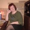 Ирина, 35, г.Северск