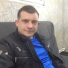 Александр, 33, г.Тольятти