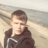 Леонид, 21, г.Солнечногорск
