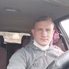 Иван, 39, г.Усть-Каменогорск