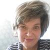 Мария Бурая, 40, г.Ижевск