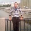 Николай, 39, г.Тула