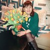 Инна, 53, г.Хабаровск