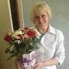 natalia, 59, г.Витебск