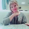 Лилия, 37, г.Москва