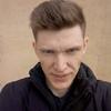 Николай, 23, г.Новосибирск