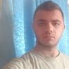 Alex, 19, г.Луцк