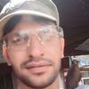 Ashfaq, 33, Jeddah