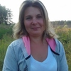 Ксюша, 42, г.Иваново