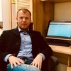 Виталий, 42, г.Екатеринбург