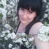 natalya, 25, Volgodonsk