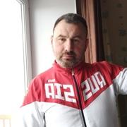 Валентин 48 Пермь