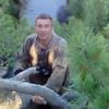 Александр, 48, г.Шелехов