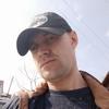 Sergey Manko, 30, Shostka