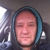Роман, 47, г.Борисов