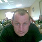 игорь петров 50 Павловский Посад