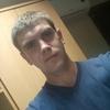 Владимир, 30, Костянтинівка