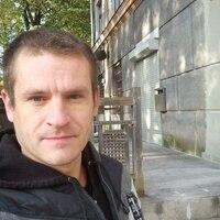 Алексей, 38 лет, Лев, Нью-Йорк