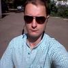 Михаил, 33, г.Одесса