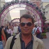 Александр, 48 лет, Скорпион, Екатеринбург