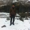 Alik, 40, г.Маралик