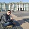 Азик, 32, г.Санкт-Петербург