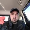 Евгений, 31, г.Лянтор