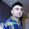 lovely singh, 29, г.Дубай