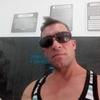Ilie, 36, г.Унгены