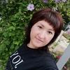 Элечка))), 37, г.Челябинск