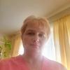 Elena, 44, Smolensk