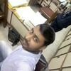 Jaydeb Nath, 33, Kolkata