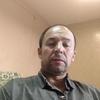 Nurmahmad Odinaev, 50, Omsk