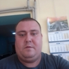 Костя Сергеев, 31, г.Кременчуг