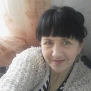 Светлана 54 Курган