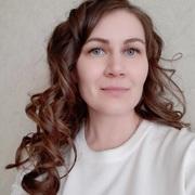 Ольга 35 Каменск-Уральский