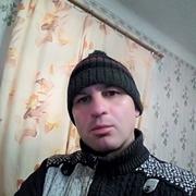 Александр 40 Сумы