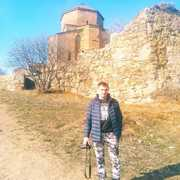 Сергей 32 Краснодар