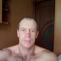 Владимир, 40 лет, Телец, Тула