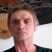 Александр 50 лет (Козерог) Шелехов