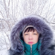 Анна 40 Белокуриха