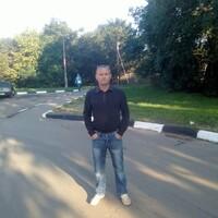 Николай, 40 лет, Лев, Москва