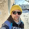 Daniil, 33, Elektrougli